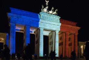 Nach dem Terroranschlag in Paris – viele Schulen sagen Klassenfahrten und Schüleraustausch ab