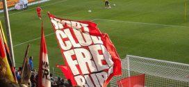 Die etwas andere Fußball-Tabelle: Der SC Freiburg hat die meisten Akademiker unter den Anhängern