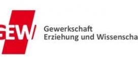 """""""A 13 für alle!"""" GEW-Aktionen laufen jetzt bundesweit heiß – und Eltern marschieren mit (in Bayern jedenfalls)"""