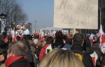 """""""Nie mehr 2. Liga"""": Die GEW trommelt schon seit langem für die Angleichung der Lehrergehälter, hier eine Demo von 2011. Foto: Mbdortmund / Wikimedia Commons (CC BY-SA 3.0)"""