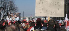 Durchbruch in Brandenburg: Grundschullehrer bekommen A13 (ein Gutteil allerdings erst ab 2020)