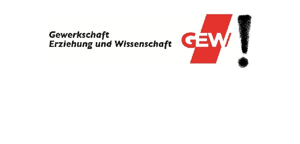 GEW-Logo_4C_Schr_CMYC
