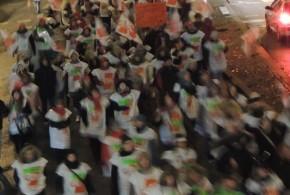 """""""A13 für alle"""": Grundschullehrer fordern Gleichbehandlung – Ministerium lehnt ab"""