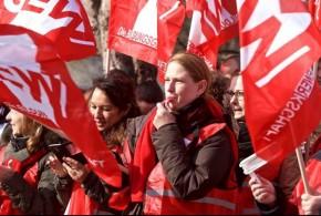 Streit um Tarifeinigung: Lehrer-Gewerkschaften uneins – nur die GEW spricht weiter von Streiks