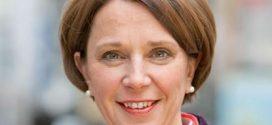 Vorbild Baden-Württemberg? Jetzt stellt auch NRW-Schulministerin Gebauer (FDP) Grundschul-Englisch auf den Prüfstand