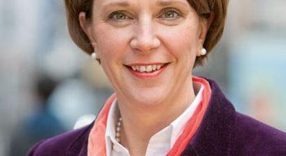 So will NRW mehr Förderschulen als bisher erhalten – Schulministerin Gebauer legt Plan vor