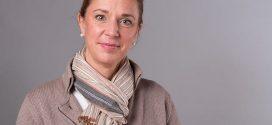 VBE schreibt einen offenen Brief: Sehr geehrte Frau Ministerin Gebauer – es hilft nicht, Grundschullehrer an den Pranger zu stellen…