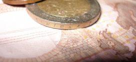 Bildungsfinanzbericht: Pro-Kopf-Ausgaben weiter gestiegen – Hamburg liegt vorn