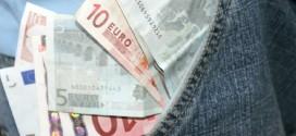Gesetzentwurf: Bald 500 Euro mehr für neue Berliner Grundschullehrer – für Bestandslehrer nur vielleicht