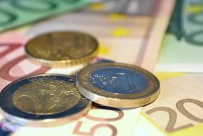 Bayern, Rheinland-Pfalz und Hamburg übernehmen den Tarif – Landesbeamte andernorts  müssen bangen