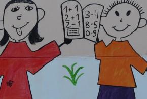 OECD-Bericht: Mädchen mögen kein Mathe – das gilt besonders in Deutschland