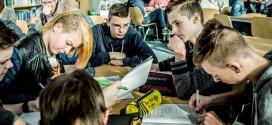 Von hui bis pfui: Ausstattung von Ganztagsschulen von Land zu Land extrem unterschiedlich