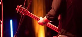 Brandenburg: Honorarkräfte sollen im Kunst- und Musikunterricht aushelfen