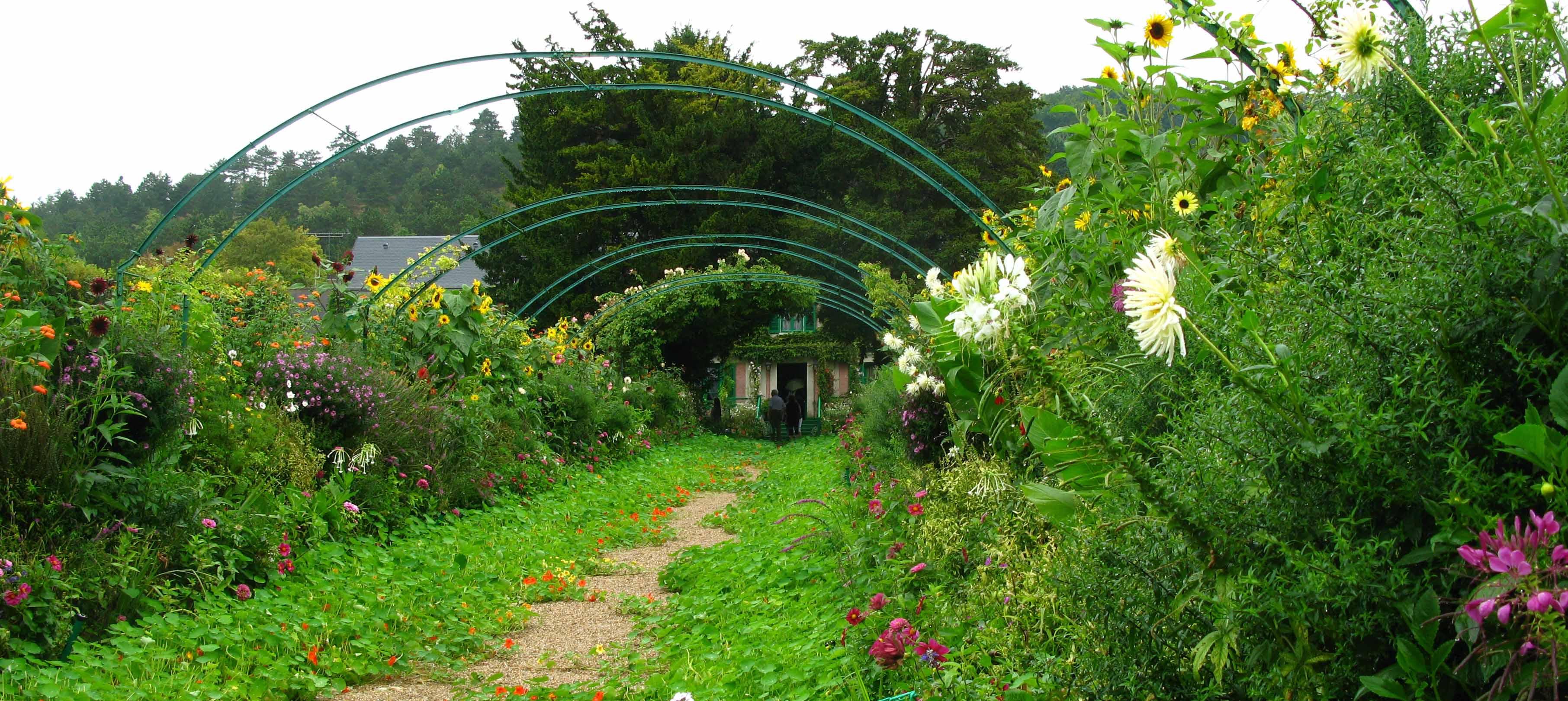 Garten (Giverny)