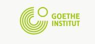 """Goethe-Institut fördert den Austausch: Im Projekt """"Grenzenlos"""" kommen Schüler aus drei Ländern miteinander ins Gespräch – jetzt anmelden!"""