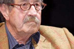 Günter Grass ist tot – noch vergangenes Jahr gab er Lehrern eine Fortbildung