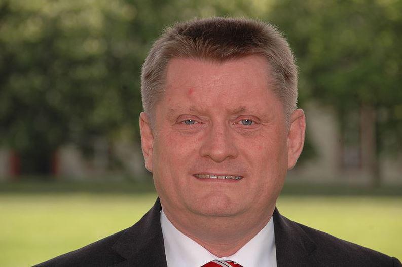 Sieht Lücken in der Vorsorge: Bundesgesundheitsminister Hermann Gröhe (CDU). Foto: Christliches Medienmagazin Pro / Wikimedia Commons (CC BY 2.0)