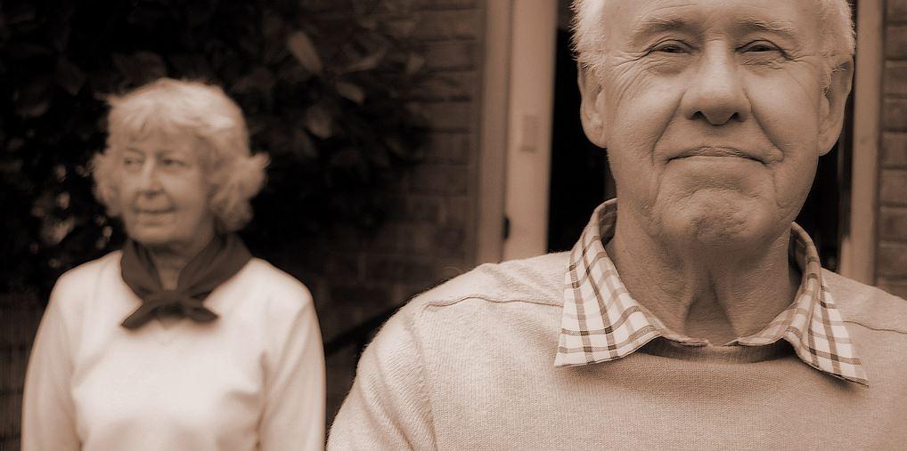 Noch nie gab es so viele Lehrkräfte im Ruhestand wie heute. Foto: Sam Fox Photography / flickr (CC BY-SA 2.0)