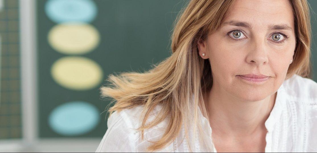 Grundschullehrer wehren sich: Wir sind nicht schuld am Leistungsabsturz! Dank uns ist die Lage nicht noch schlimmer!