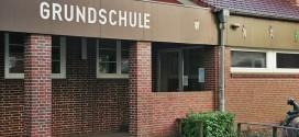Kolumne: Oje, Frau Wehs Grundschulklasse hat eine gelangweilte Schülerpraktikantin vom Gymnasium