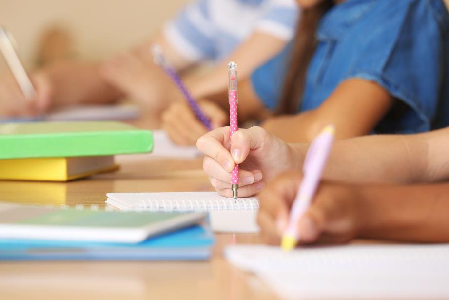 Handschreiben wird immer mehr aus dem Alltag verdrängt - ein Problem offenbar auch in den Schulen. Foto: Jonathan Kim / flickr (CC BY-NC 2.0)