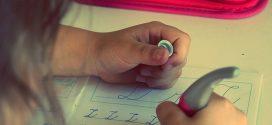 """""""Aktion Handschreiben 2020"""": Bundesbildungsministerium sichert Unterstützung zu"""
