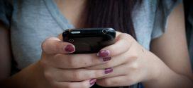 Sind unsere Jugendlichen komplett digital abgedriftet? Praktisch alle kommunizieren per Smartphone – im Schnitt 3,5 Stunden am Tag