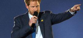 """Schwere Englisch-Prüfung mit nuschelndem Prinz Harry: Ministerium ist bei Noten nicht so streng – Lehrerverband: """"faire Lösung"""""""