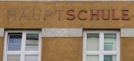 Eine Ära geht zu Ende – Hessen schließt seine letzte Hauptschule
