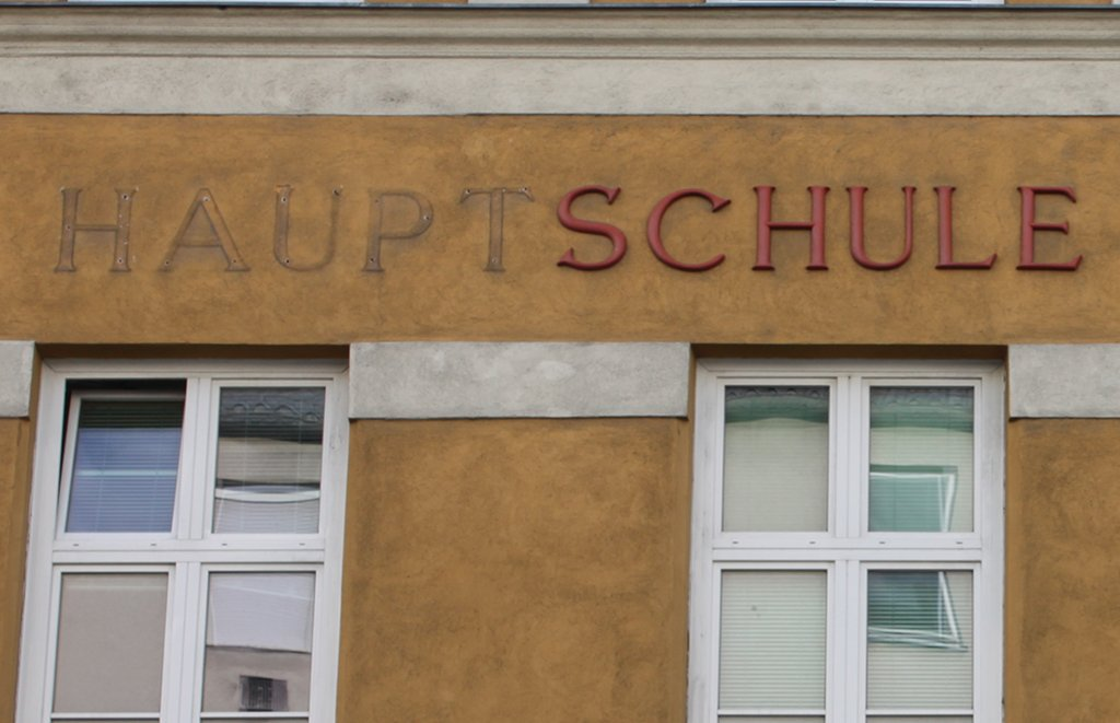 Die Anmeldezahlen der Haupt- und Werkrealschulen in Baden-Württemberg gehen kontinuierlich zurück. Foto: Anton-kurt /Wikimedia Commons (CC BY-SA 3.0)