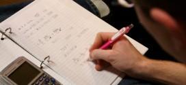 Statt Fachzeitschriften zu wälzen – Uni München bietet neue Serviceplattform für Pädagogen an