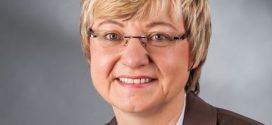 """Druck auf Wanka wächst: Kommen die Gelder vom Bund? Niedersachsens Kultusministerin sorgt sich um den Erfolg des angekündigten """"Digitalpakts"""""""