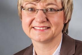 Die Ferien in Niedersachsen gehen zu Ende – der Streit ums Abi geht schonmal weiter