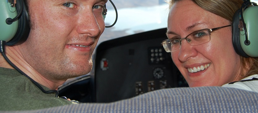 """Wenn Eltern mit großem Getöse um ihre Kinder herumschwirren: """"Helikopter"""" nerven Lehrer"""