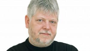 Vize-Ministerpräsident Helmuth Markov warf der Opposition Lügen vor. Foto Internetseite der Linkspartei / Wikimedia Commons