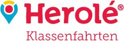 HEROLÉ – ihr Spezialist für Klassenfahrten in über 90 Ziele in Europa