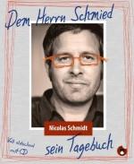 Nicolas Schmidt ist seit Dezember 2013 Kolumnist auf News4teachers.de