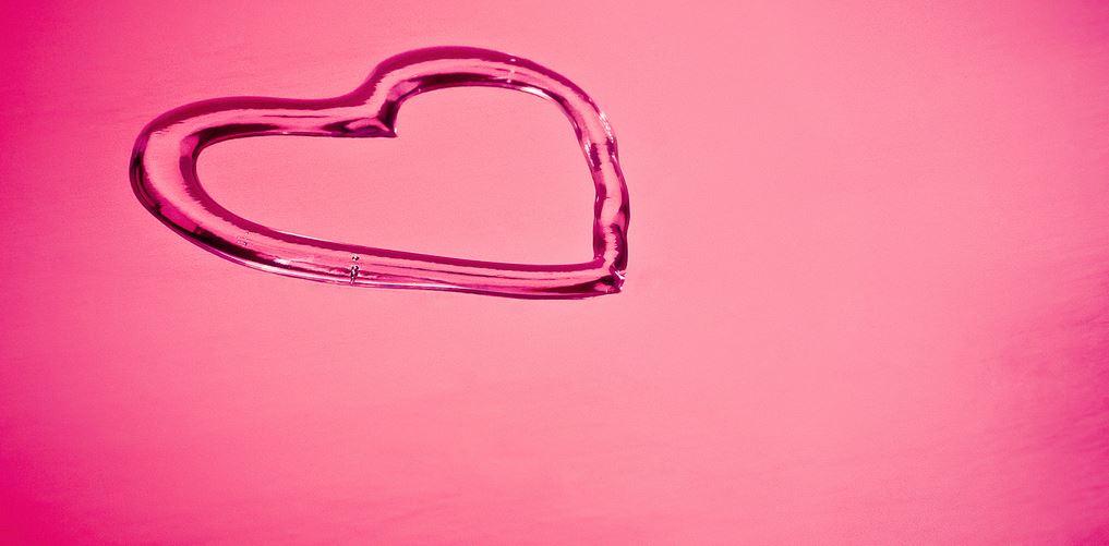 Achtung, Gefühle! Vom Heiratsantrag im Klassenzimmer bis zum Lehrer, der sich als Meister-Detektiv entpuppt: Wie es in der Schule menschelt