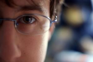 Diagnose Depression – immer mehr Schüler betroffen
