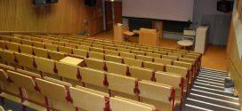 Trotz Lehrermangel: Viele Studienplätze bleiben unbesetzt, besonders in den Naturwissenschaften