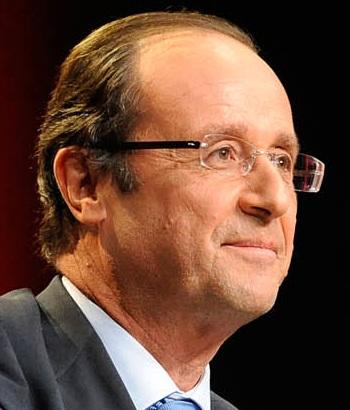 Francois Hollande reagiert auf die Kritik am französischen Schulsystem (Foto: Jean-Marc Ayrault/Wikimedia CC BY 2.0)