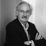 Axel Honneth, geb. 1949, deutscher Philosoph, Schueler von Juergen Habermas, Leiter des Instituts fuer Sozialforschung an der Goethe-Universitaet in Frankfurt am Main