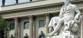 """Debatte der Unirektoren zur Zukunft der Hochschulen – """"Volluniversität ist nicht mehr zeitgemäß"""""""