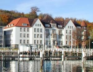 Das Institut für Weltwirtschaft gehört zu den international renomiertesten deutschen Wirtschaftsforschungsinstituten. (Foto:PR)