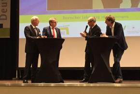 Deutscher Lehrertag – das sind die drei größten Baustellen an Deutschlands Schulen