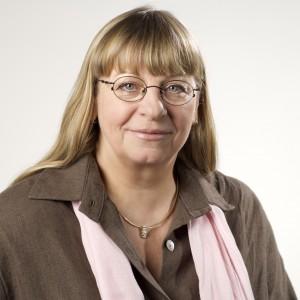 Ilse Schaad