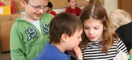 """Hilferuf von Grundschulen – """"zu volle Klassen gefährden unseren Bildungsauftrag"""""""