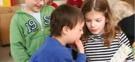 """Droht """"Inklusion light""""? VBE fordert Stellen für Doppelbesetzung in jeder inklusiven Klasse"""