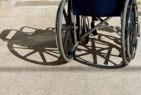 """""""Keine Lust auf Schüler mit Behinderung"""": Inklusionsbefürworter gehen auf Lehrer los"""