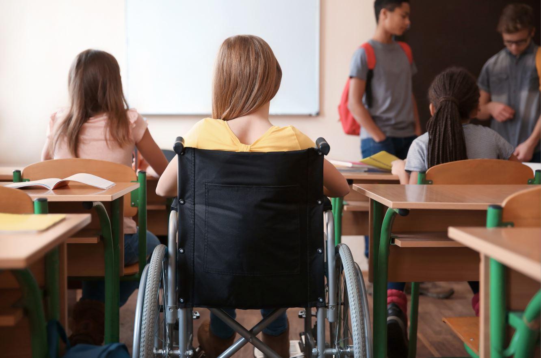 Ein Grundschullehrer, selbst Vater eines behinderten Sohnes, redet KIartext: Das läuft bei der Inklusion schief